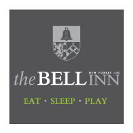 The Bell Inn and Bramshaw Golf Club