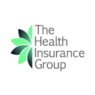 The Health Insurance Group
