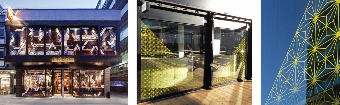 Boxx-Park-and-Duck-n-Rice-printed-window-film