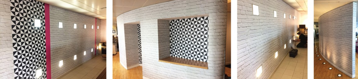 Brick-pattern-cafe-wall-graphics