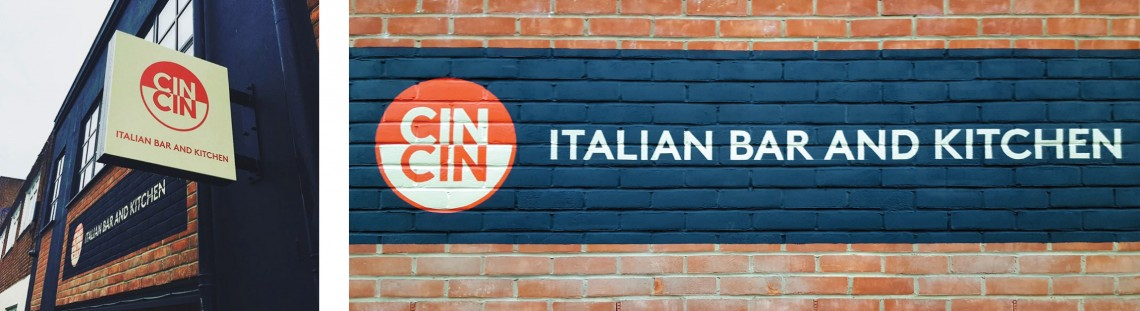 Cin-Cin-restaurant-hand-painted-sign