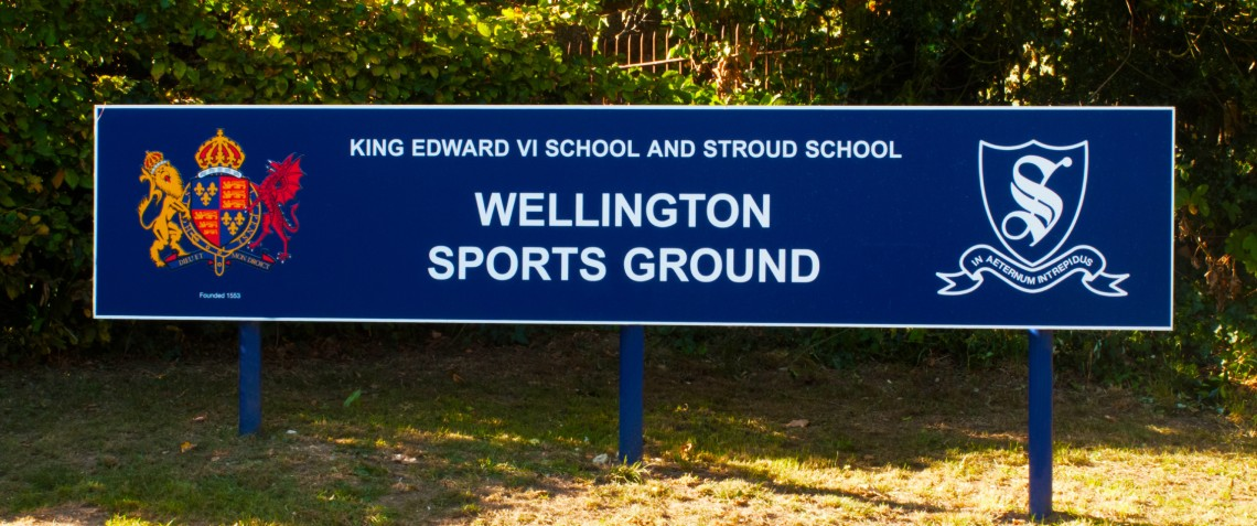 King-Edwards-School-Main-entrance-sign