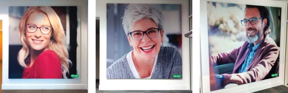 Specsavers-wall-canvas-prints